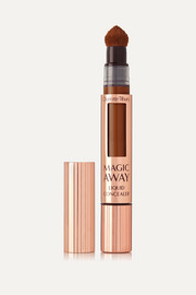 Charlotte Tilbury Magic Away Liquid Concealer - Dark 15