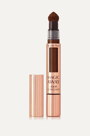 Charlotte Tilbury Magic Away Liquid Concealer - Dark 16