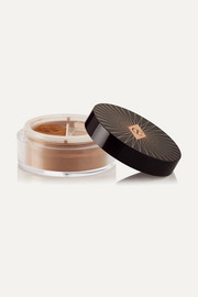 Charlotte Tilbury Charlotte's Genius Magic Powder - Shade 3