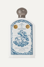 Buly 1803 Body Lotion - Scottish Lichen, 220ml