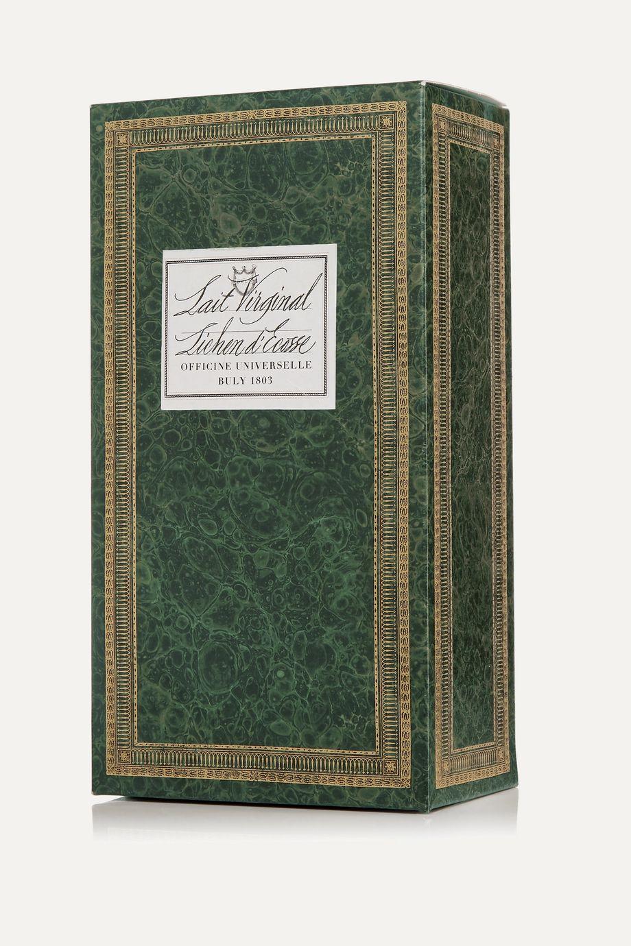 Buly 1803 Body Lotion - Scottish Lichen, 220ml
