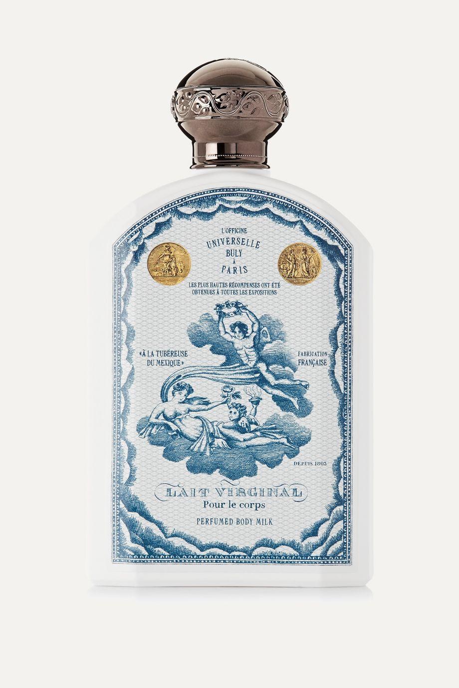 Buly 1803 Lait Virginal Mexican Tuberose Body Milk, 220ml