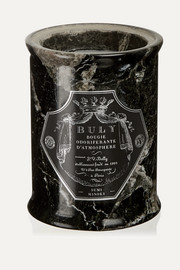 Buly 1803 Sumi Hinoki scented candle, 300g