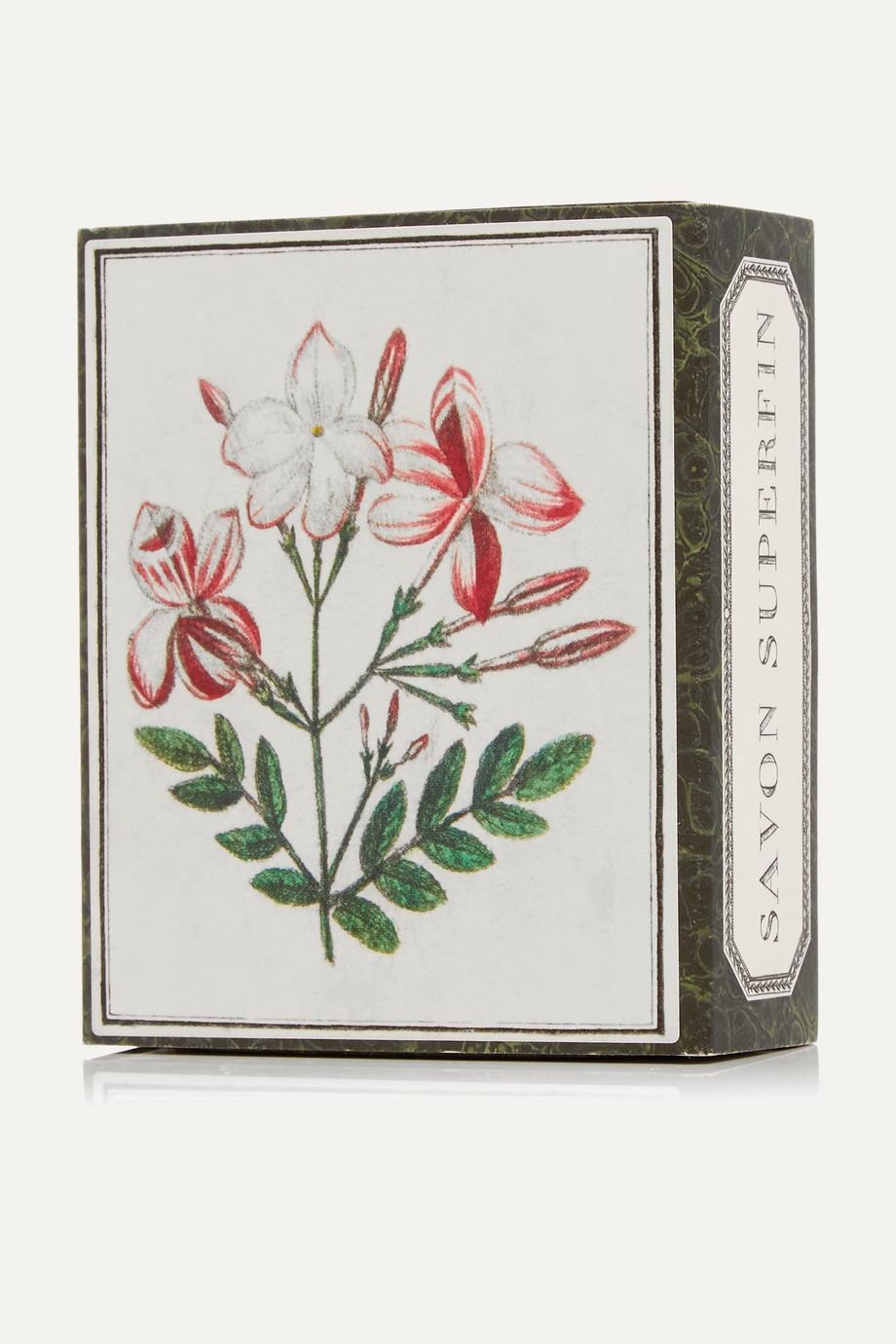 Buly 1803 Savon Superfin Soap – Mexican Tuberose, 150 g – Stückseife