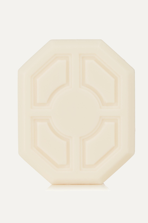 Buly 1803 Savon Superfin Soap – Damask Rose, 150g – Seife