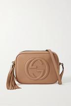 ab01a18c15d4 Designer Bags | Gucci | Shop Women's Designer Clothes | NET-A-PORTER.COM