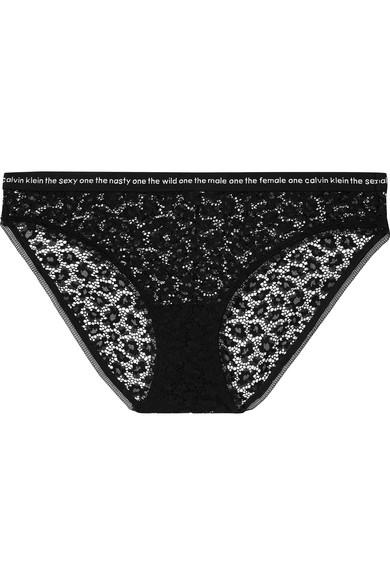 7685557cc5 Calvin Klein Underwear