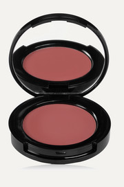 Pot Rouge for Lips and Cheeks – Rose – Lippen- und Wangenfarbe