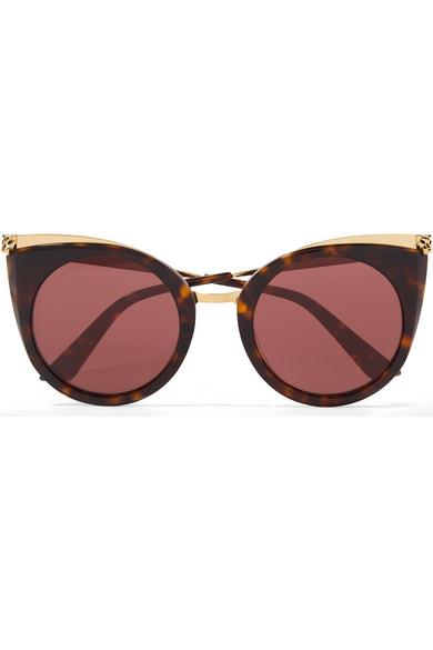 2d428470b03 Cartier Eyewear