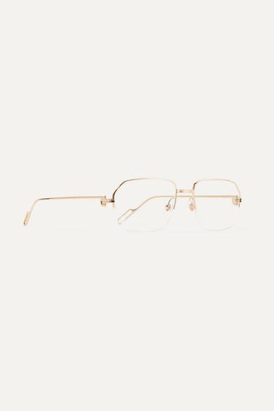 ec670506d2f Cartier Eyewear