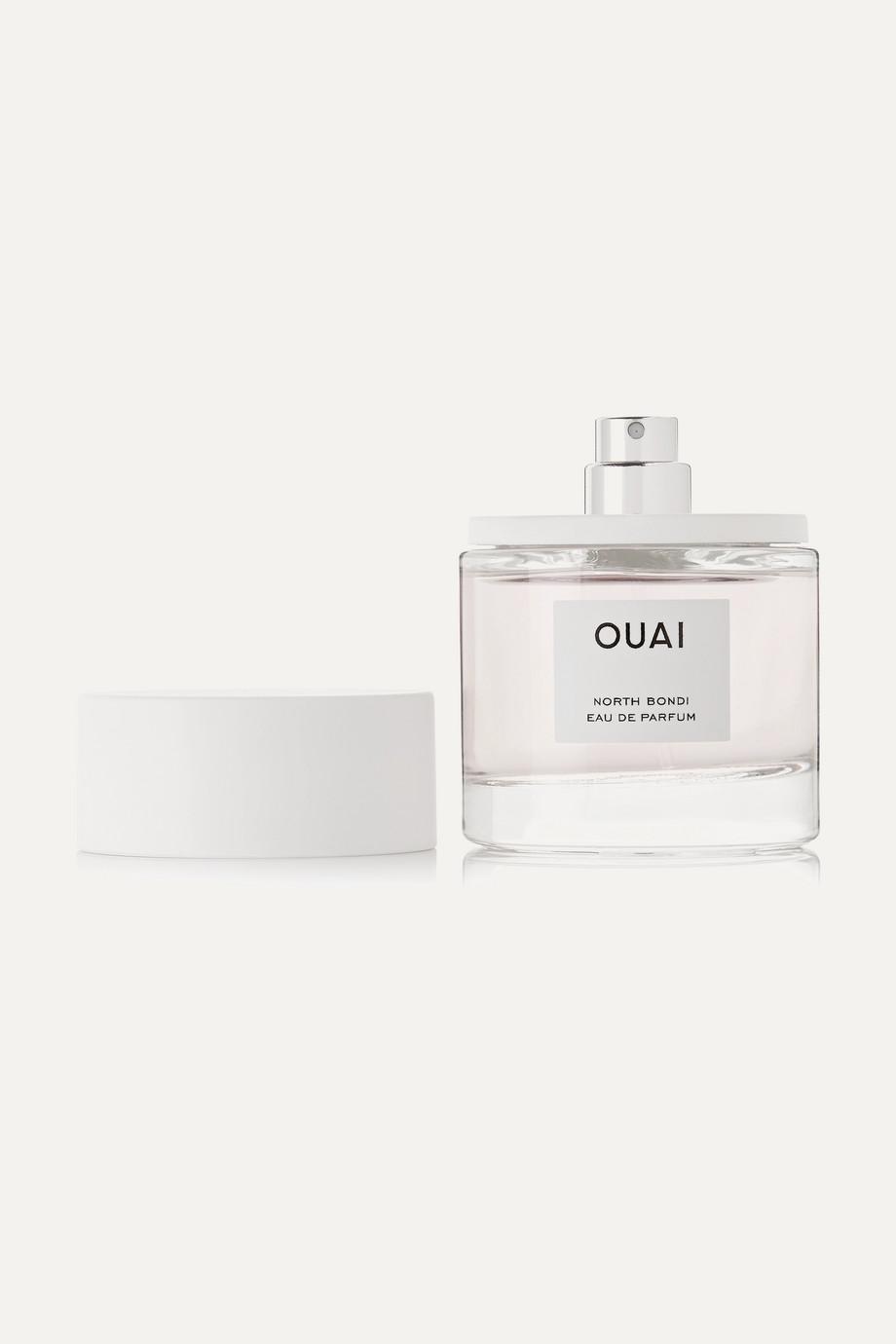 OUAI Haircare Eau de Parfum - North Bondi, 50ml
