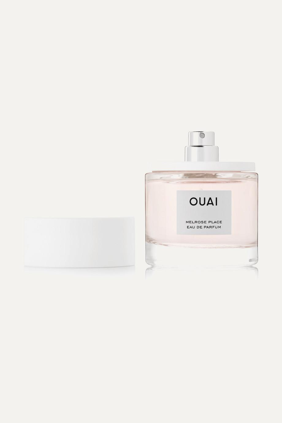 OUAI Haircare Eau de Parfum - Melrose Place, 50ml
