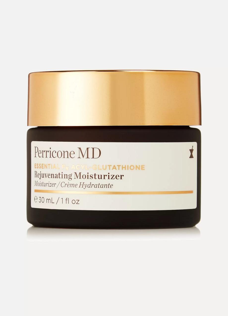 Perricone MD Essential Fx Acyl-Glutathione Rejuvenating Moisturizer, 30ml