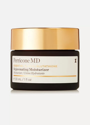Perricone MD Essential Fx Acyl-Glutathione Rejuvenating Moisturizer, 30ml