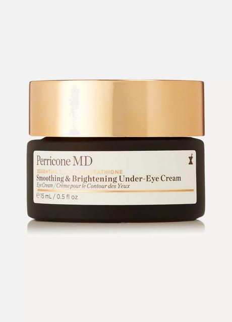 Colorless Essential Fx Acyl-Glutathione Smoothing and Brightening Under-Eye Cream, 15ml | Perricone MD 9tjIyP