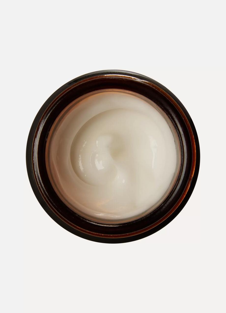 Perricone MD Essential Fx Acyl-Glutathione Smoothing and Brightening Under-Eye Cream, 15ml