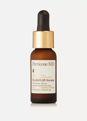 Perricone MD Essential Fx Eyelid Lift Serum, 15ml