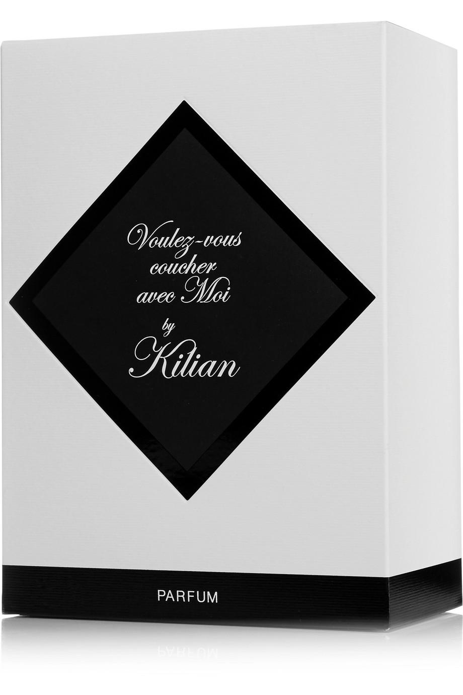 Kilian Voulez-Vous Coucher Avec Moi, 50 ml – Eau de Parfum