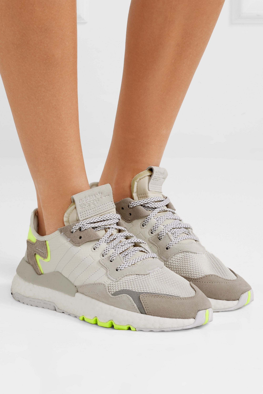 suede sneakers | adidas Originals