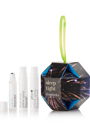 This Works Sleep Tight Gift Set
