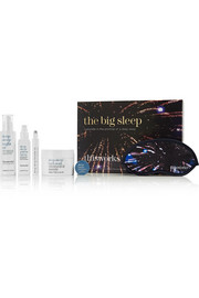 The Big Sleep Gift Set