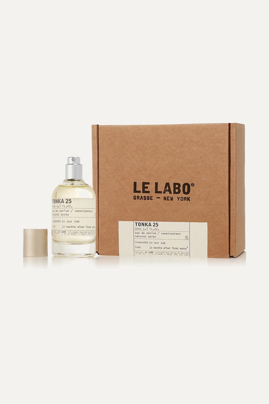 Le Labo Eau de Parfum - Tonka 25, 50ml