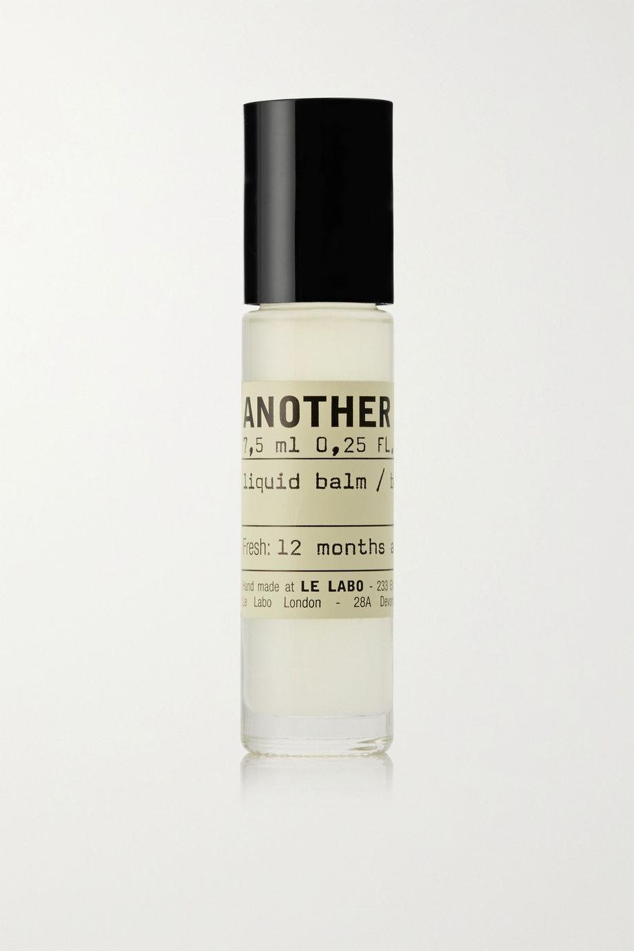 Le Labo AnOther 13 Liquid Balm, 7.5ml