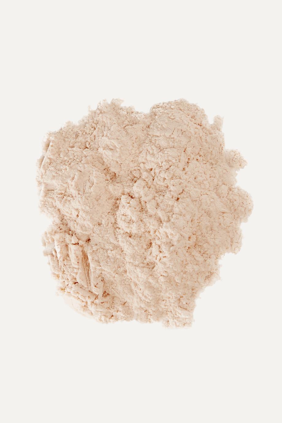Huda Beauty Easy Bake Loose Powder - Pound Cake