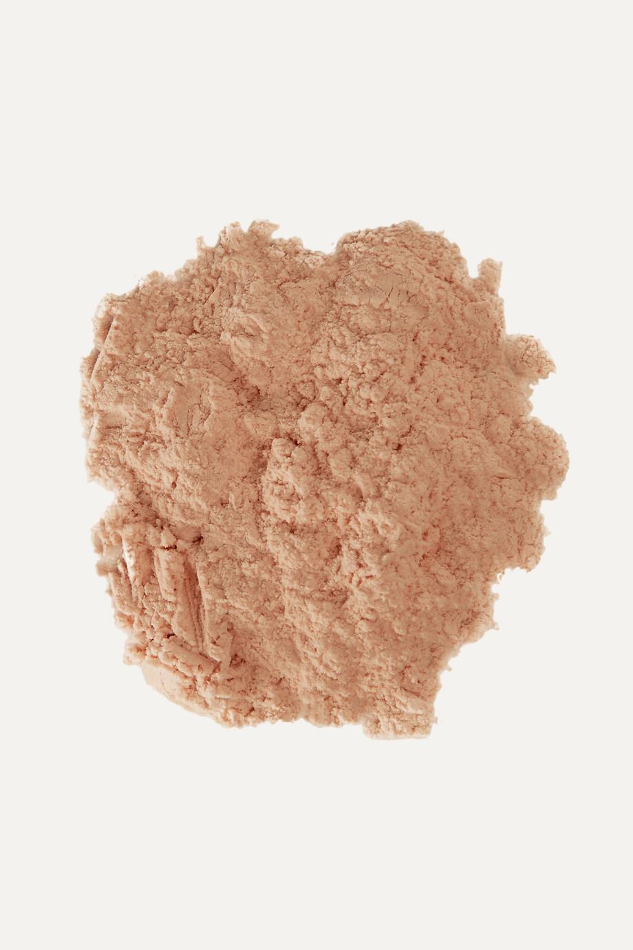 Huda Beauty Poudre libre Easy Bake, Cinnamon Bun