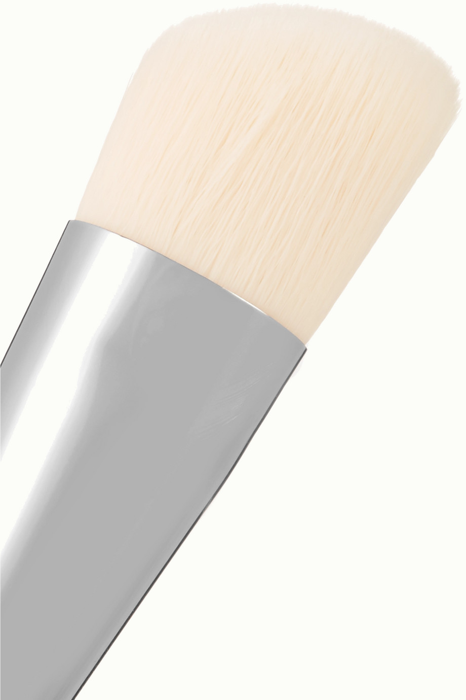 Huda Beauty Bake & Blend Dual-Ended Setting Complexion Brush