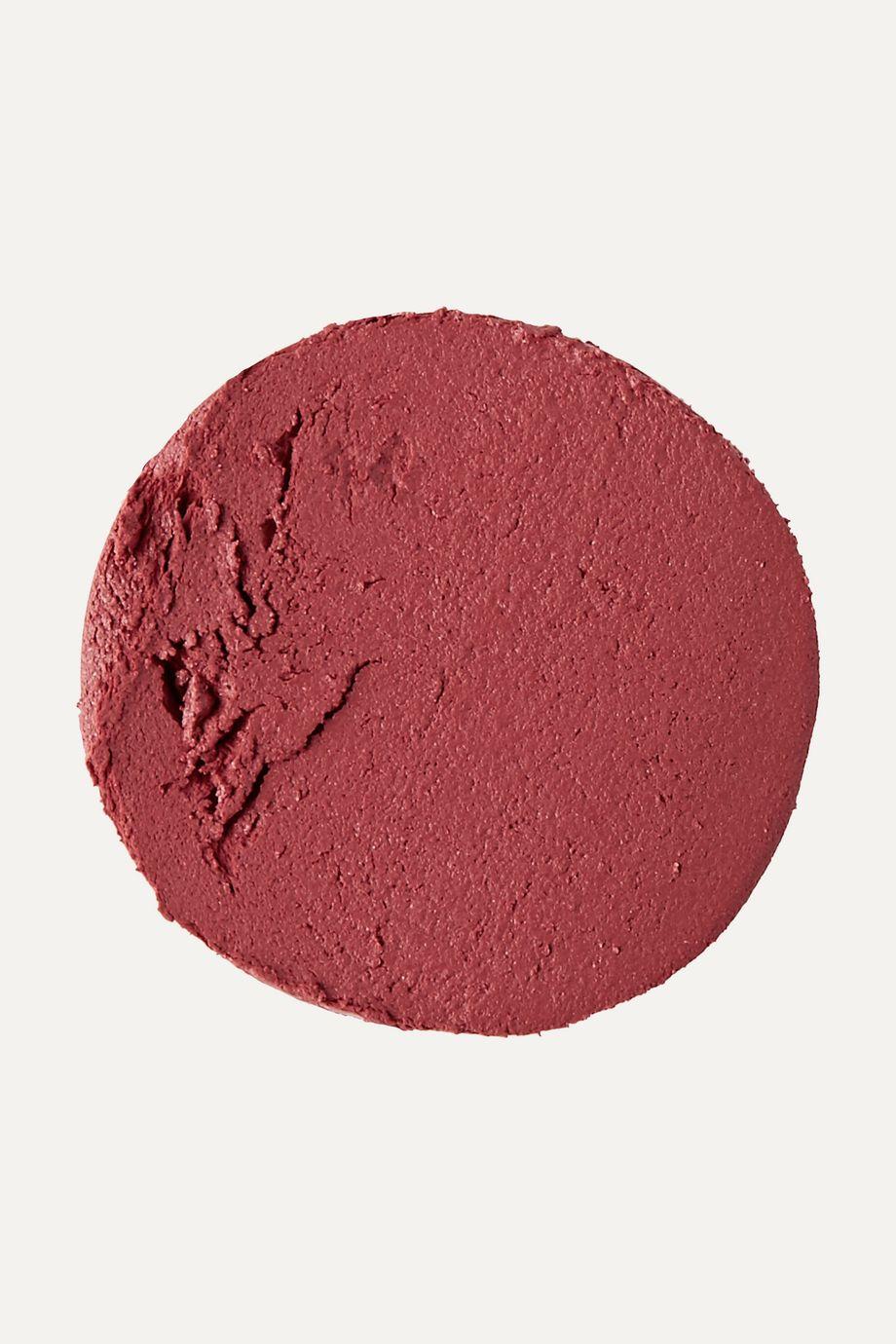Illamasqua Antimatter Lipstick - Equinox