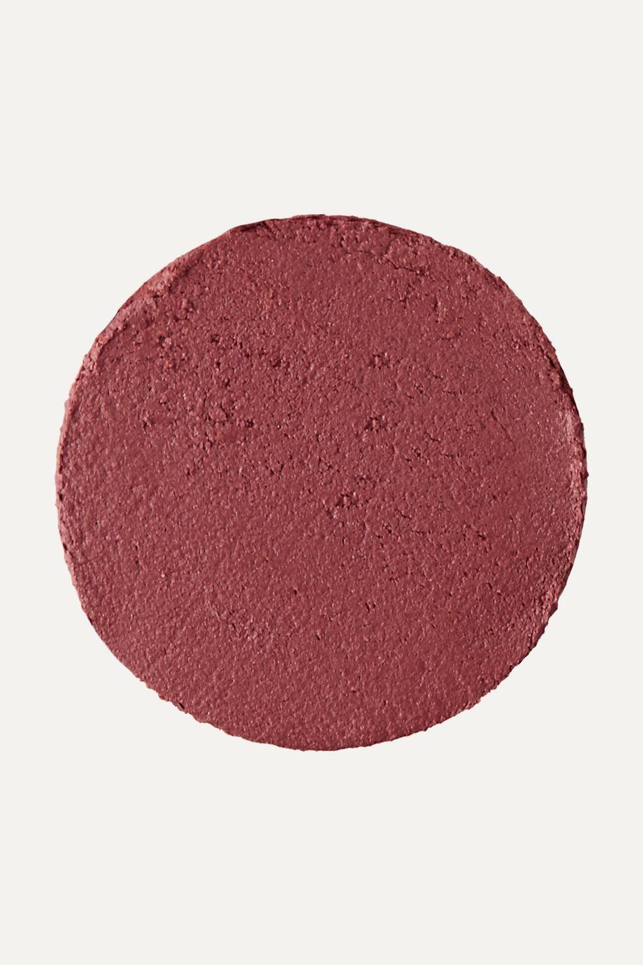 Illamasqua Antimatter Lipstick - Meteor