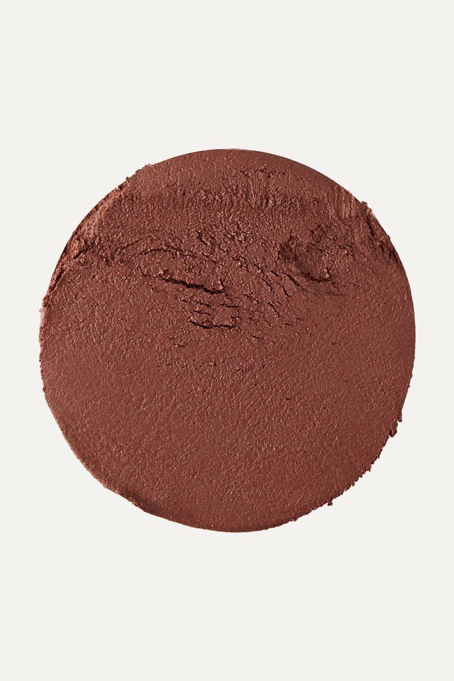 Illamasqua Antimatter Lipstick - Gravity