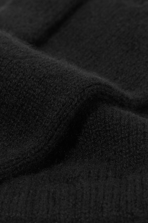 Johnstons of Elgin 羊绒手套