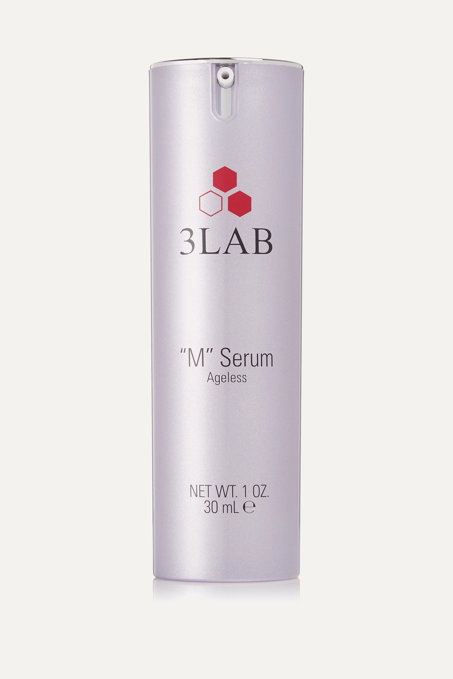 3LAB M Serum, 30 ml – Serum