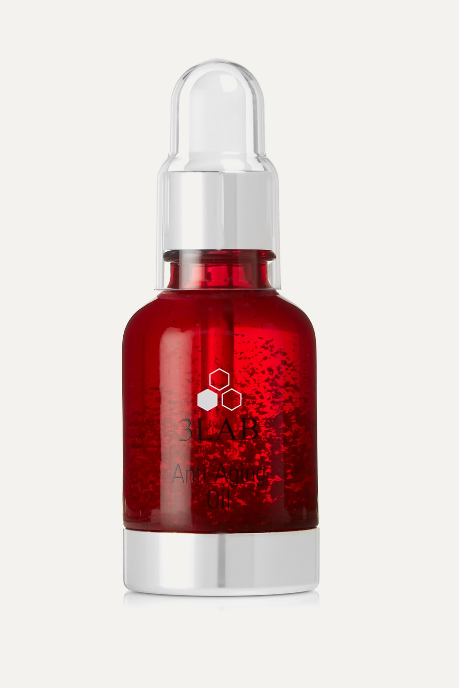 3LAB Anti-Aging Oil, 30ml