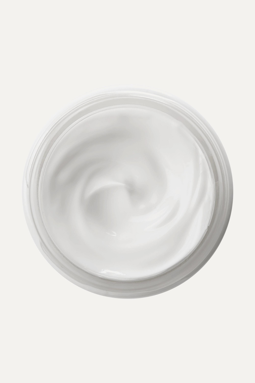 Sisley Velvet Nourishing Cream, 50ml
