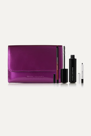 Marc Jacobs Beauty The Jeweled Eye Kit