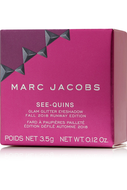 Marc Jacobs Beauty See-quins Glam Glitter Eyeshadow - Blitz Glitz 92