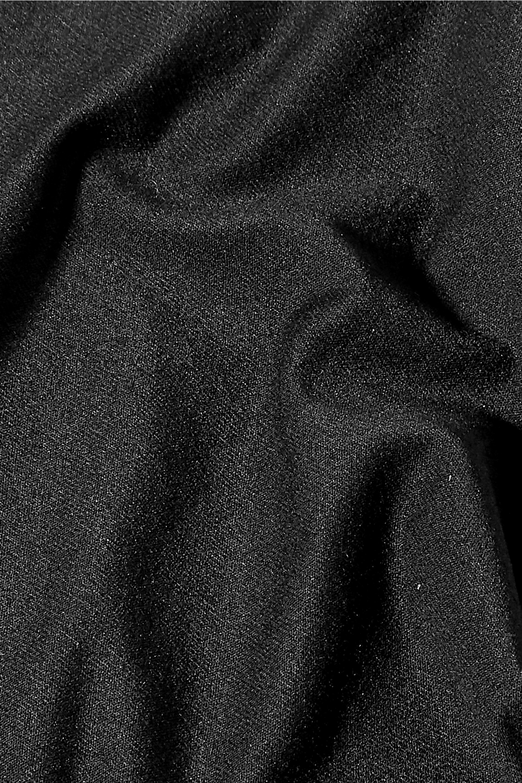 Chantelle Soft Stretch jersey bodysuit