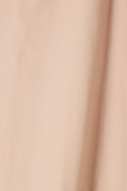 Chantelle Soft stretch-jersey bodysuit