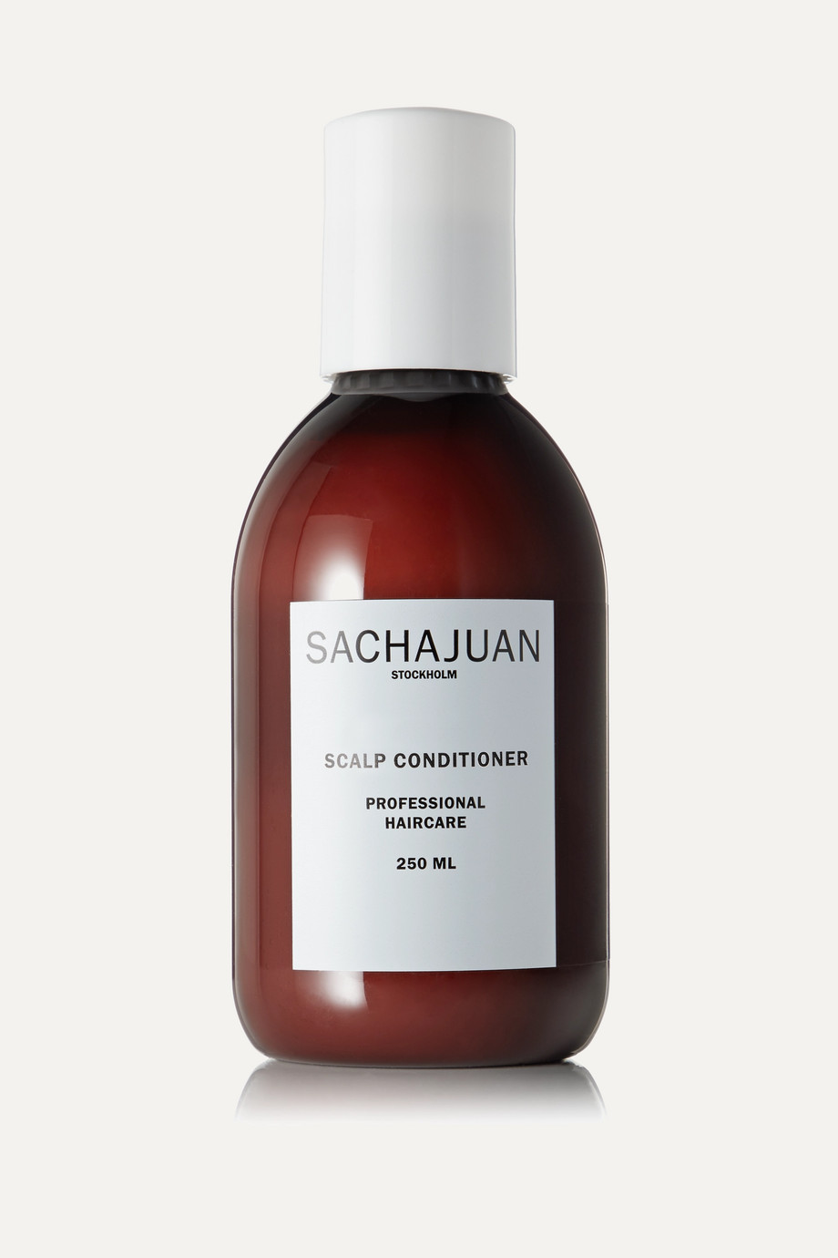 SACHAJUAN Scalp Conditioner, 250 ml - Conditioner