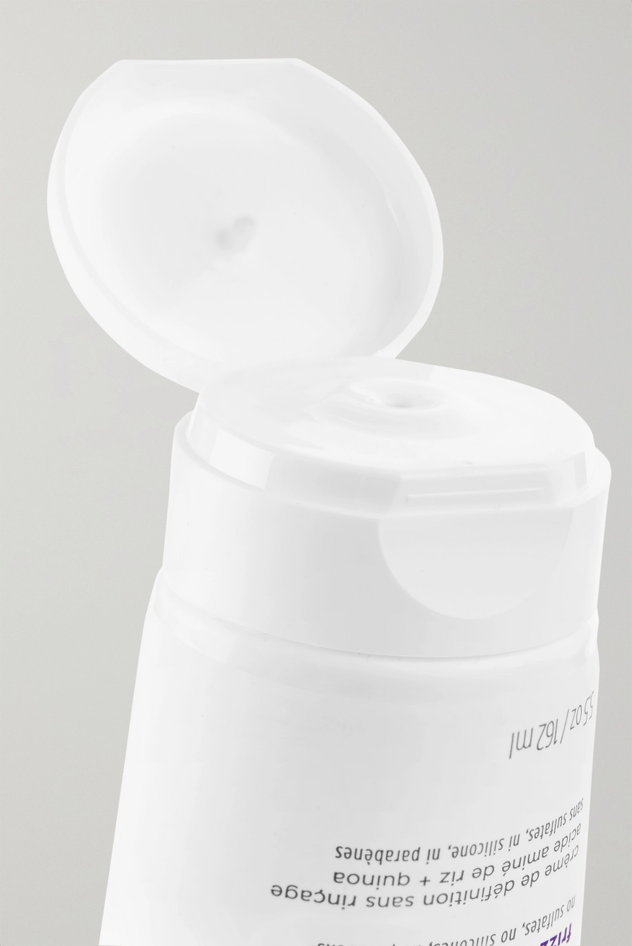 Briogeo Curl Charisma Rice Amino + Shea Curl Defining Conditioner, 236ml