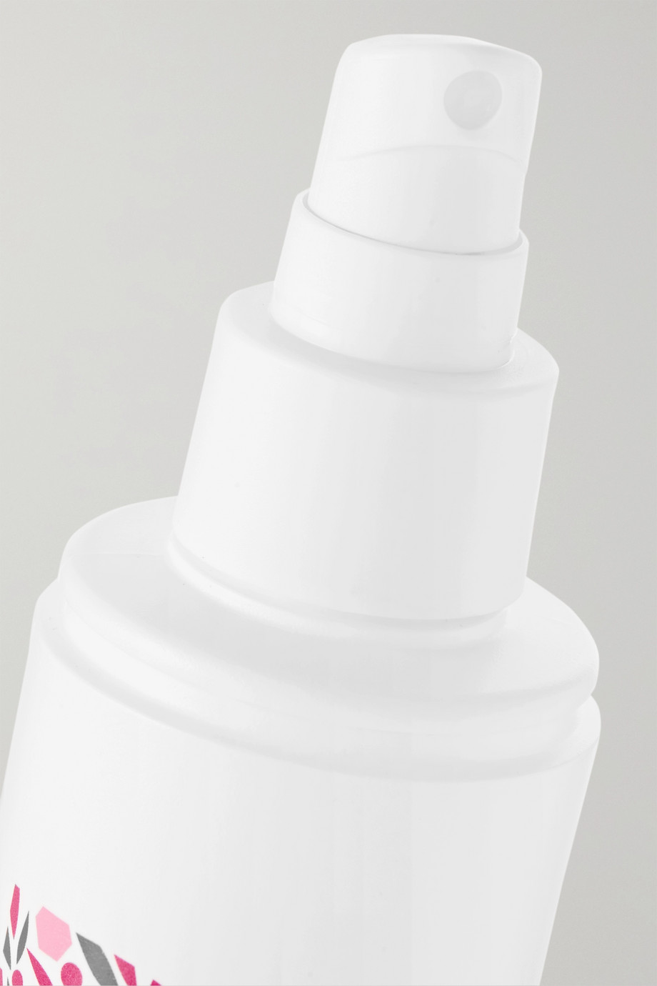 Briogeo Farewell Frizz Rosarco Milk Leave-In Conditioning Spray, 147ml