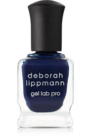 Gel Lab Pro Nail Polish - Sorry Not Sorry