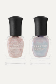 Winter Romance Gel Lab Pro Nail Polish Set