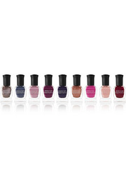 Party Animal Gel Lab Pro Nail Polish Set