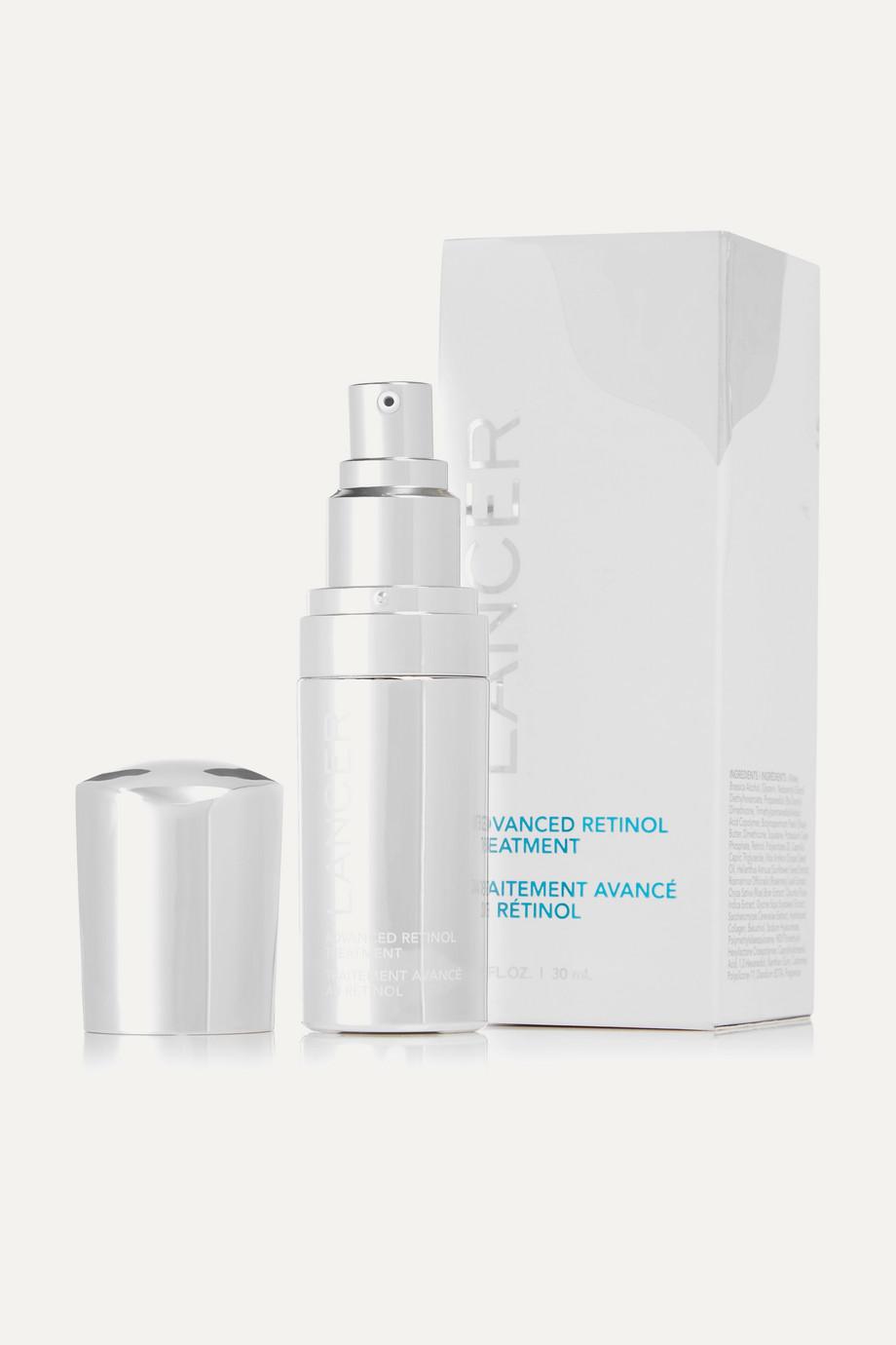 Lancer Advanced Retinol Treatment, 30ml