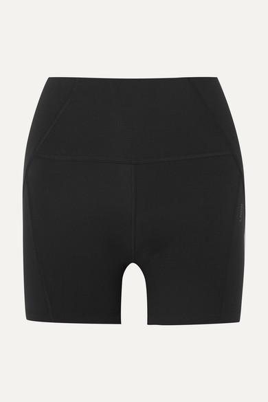 Lndr Shorts STRETCH SHORTS