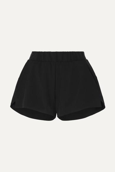 Lndr Shorts SPRINT STRETCH-SHELL SHORTS